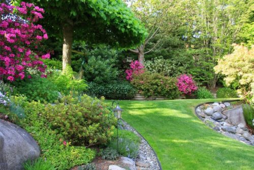 costo giardiniere