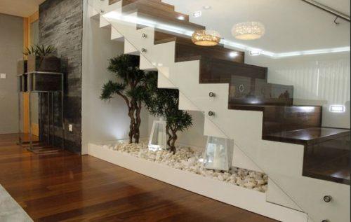 Come Creare Un Giardino Giapponese O Zen A Casa Tua
