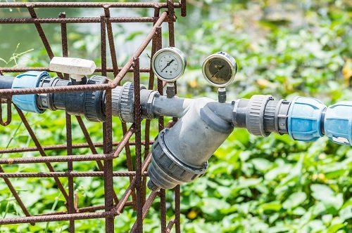impianto irrigazione giardino costo